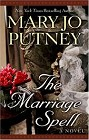 Marriage Spell, The (Hardcover)