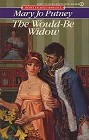 Would-Be Widow, The
