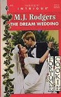 Dream Wedding, The