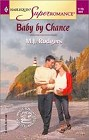 Baby by Chance