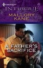 Father's Sacrifice, A