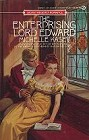 Enterprising Lord Edward, The