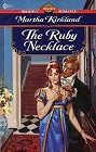 Ruby Necklace, The