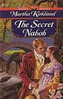 Secret Nabob, The