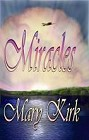 Miracles (reissue)