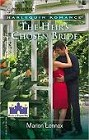 Heir's Chosen Bride, The