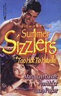 Silhouette Summer Sizzlers 1995