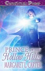 Prince of the Hollow Hills (ebook)