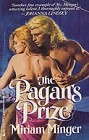 Pagan's Prize, The