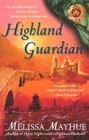 Highland Guardian