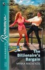 Billionaire's Bargain, The