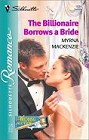 Billionaire Borrows a Bride, The