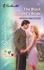 Black Knight's Bride, The