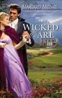 Wicked Earl, The