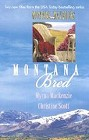 Montana Bred (Anthology)