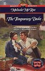 Temporary Duke, The