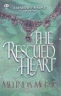 Rescued Heart, The