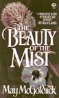 Beauty of the Mist, The
