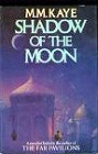 Shadow of the Moon (Hardcover)