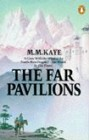 Far Pavilions, The (reissue)