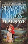 Shadow of the Moon (reissue)