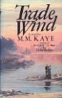 Trade Wind (Hardcover)