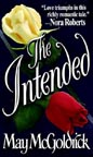 Intended, The