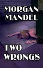 Two Wrongs (ebook)