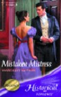 Mistaken Mistress (UK)