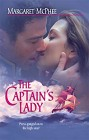 Captain's Lady, The