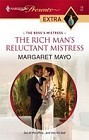Rich Man's Reluctant Mistress, The