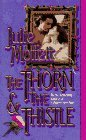 Thorn & the Thistle, The