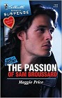 Passion Of Sam Broussard, The