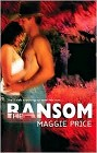 Ransom, The