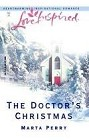 Doctor's Christmas, The