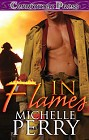 In Flames (ebook)