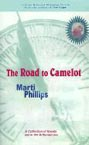 Road to Camelot, The<br>Arthurian Trilogy