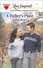 Father's Place, A