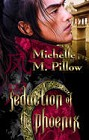 Seduction of the Phoenix (ebook)
