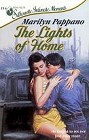 Lights of Home, The