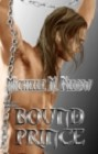 Bound Prince, The (ebook)