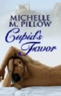 Cupid's Favor (ebook)