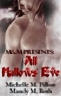 MM Presents All Hallows' Eve (Anthology--ebook)