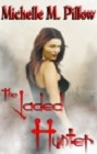 Jaded Hunter, The (ebook)