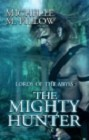 Mighty Hunter, The (ebook)