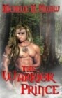 Warrior Prince, The (ebook)
