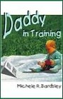Daddy in Training (ebook)
