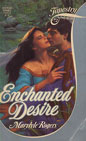 Enchanted Desire