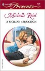 Sicilian Seduction, A