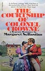 Courtship of Colonel Crowne, The